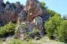 Струга / Калищки манастир (еднодневна)
